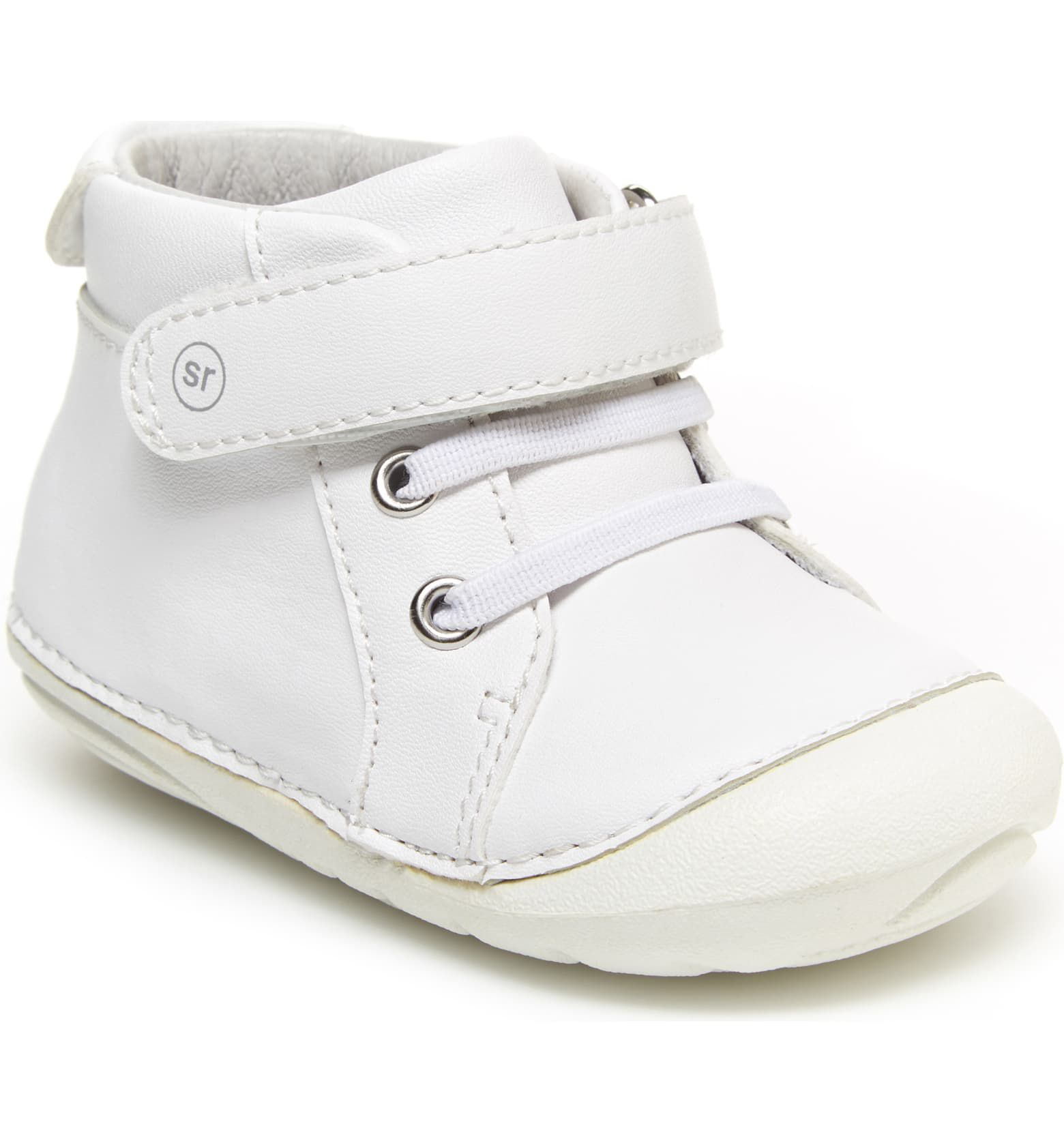 Stride Rite Soft Motion Frankie Sneaker