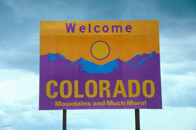 Check Colorado vaccination rates online