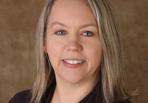 Catherine Holecko