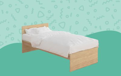 Best Twin Mattresses for Kids and Toddlers