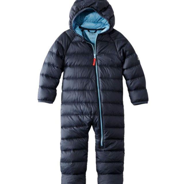 Name it Jungen Sweater NMMRACOOL Bio Baumwolle Pullover angeraut Rundhals rot