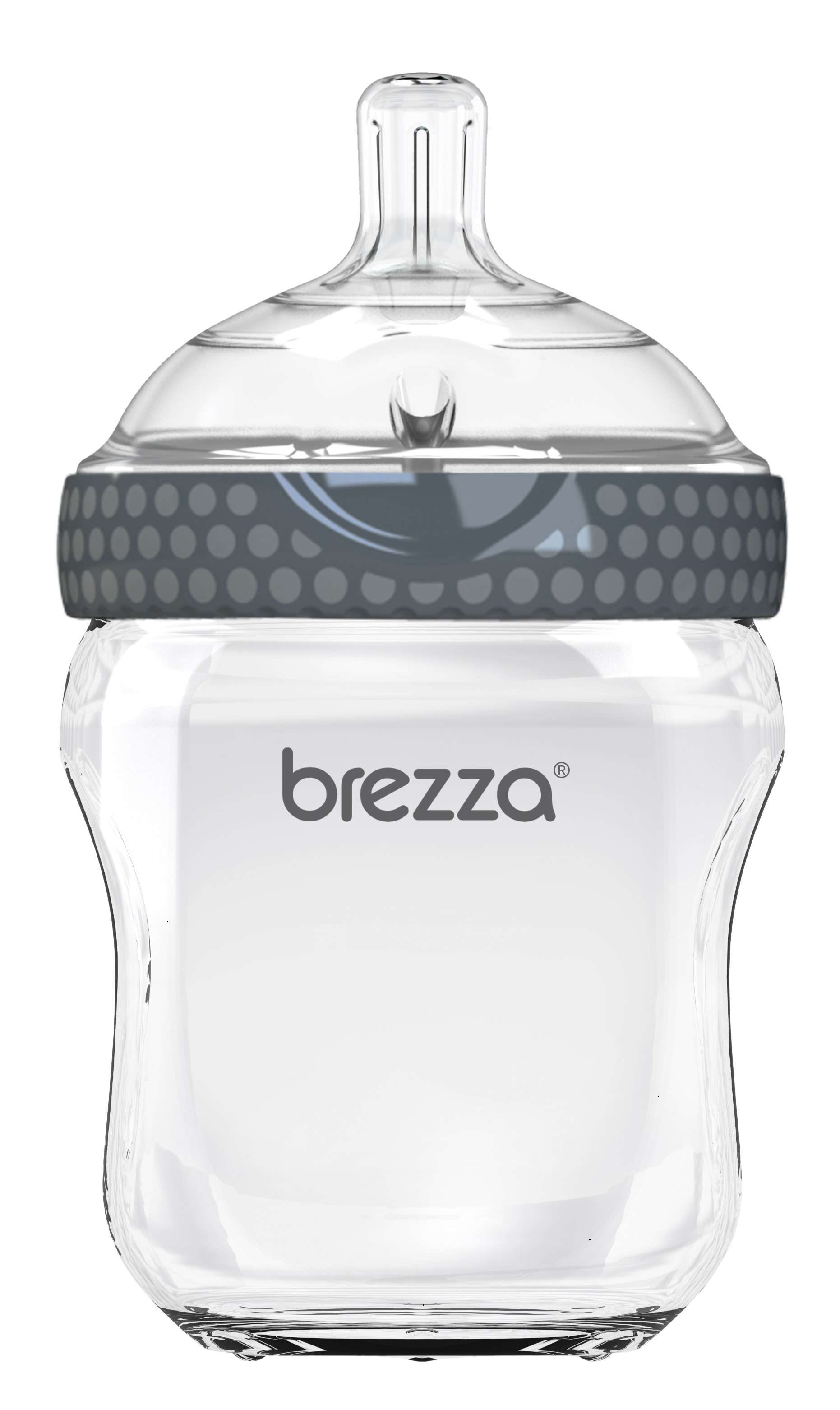 The 6 Best Glass Baby Bottles To Buy In 2018 Drbrowns 5oz 150ml Pp Options Wide Neck Bottle