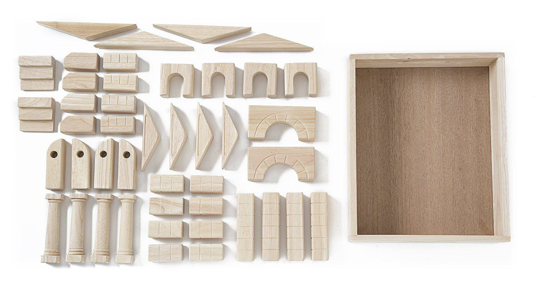 Melissa-Doug-Architectural-Blocks-565621