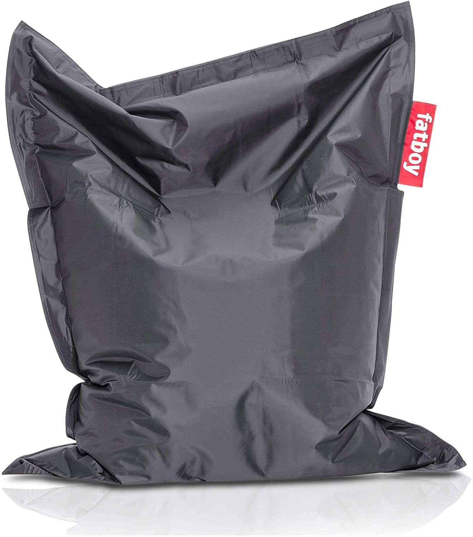 Fatboy Original Slim Bean Bag