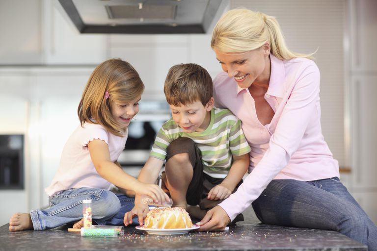 States Take Steps To Make Sure Kids Get >> How To Win Back Custody Of Your Kids