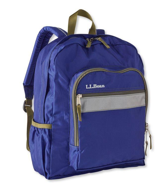 ll-bean-classic-backpack