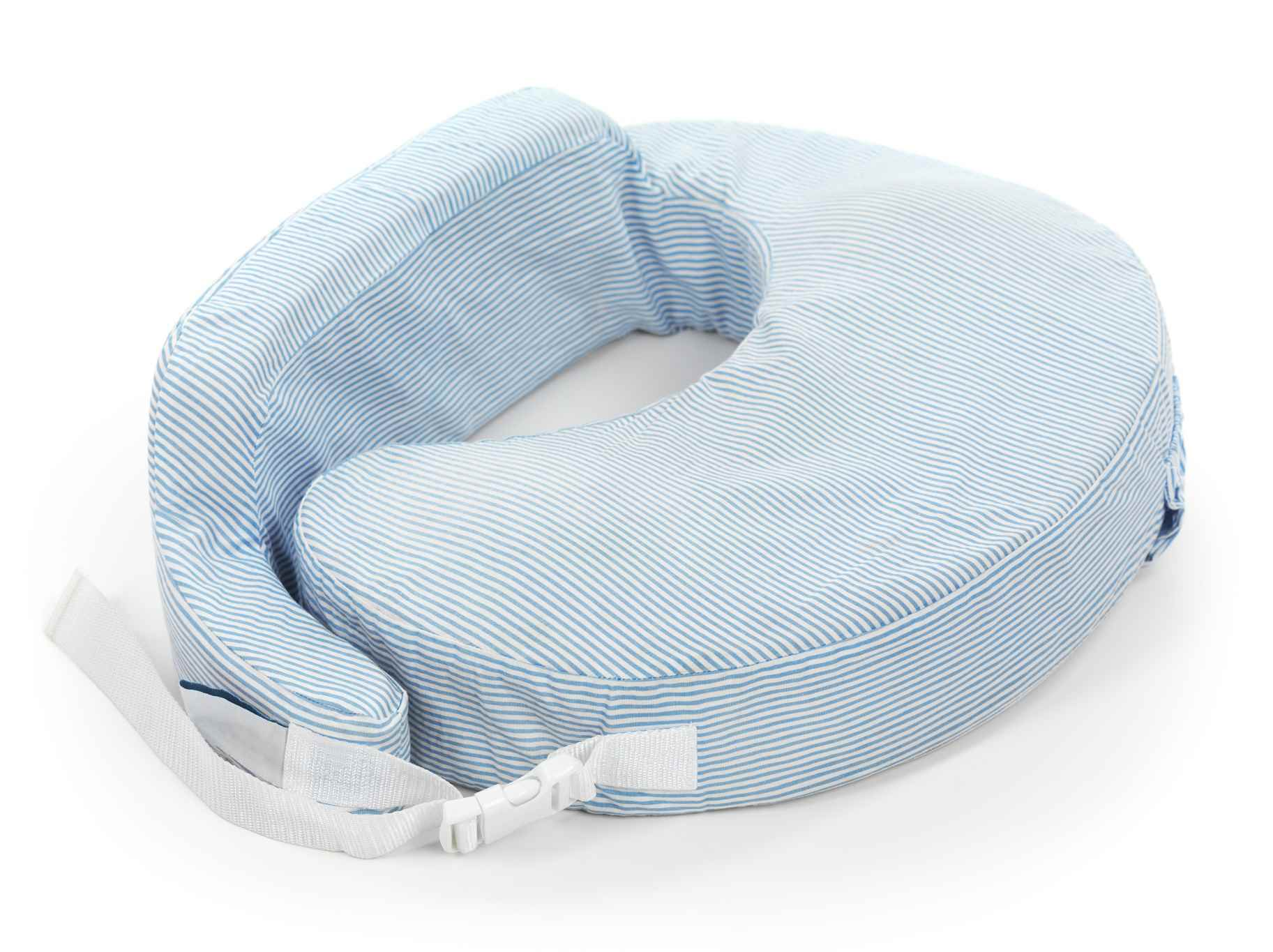 d597d61826370 11 Must Have Breastfeeding Products
