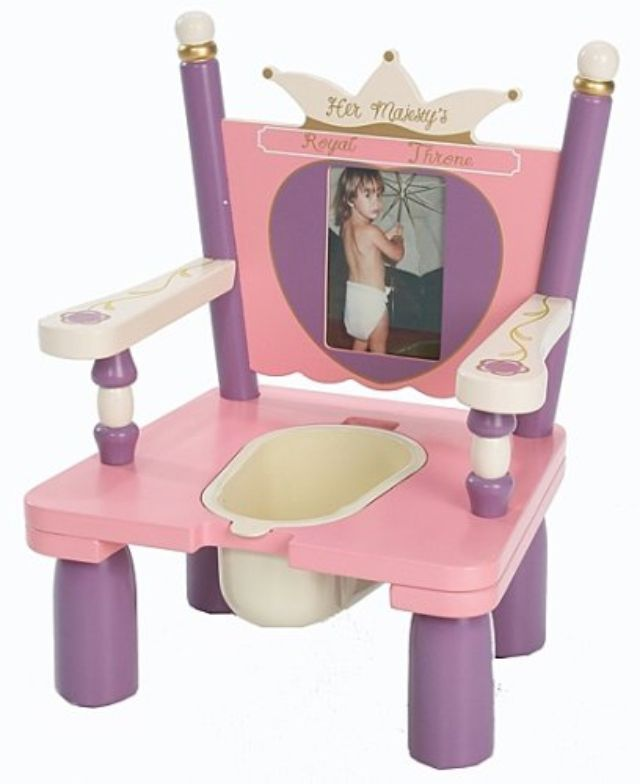 707d55c3dad The 8 Best Potty Chairs of 2019
