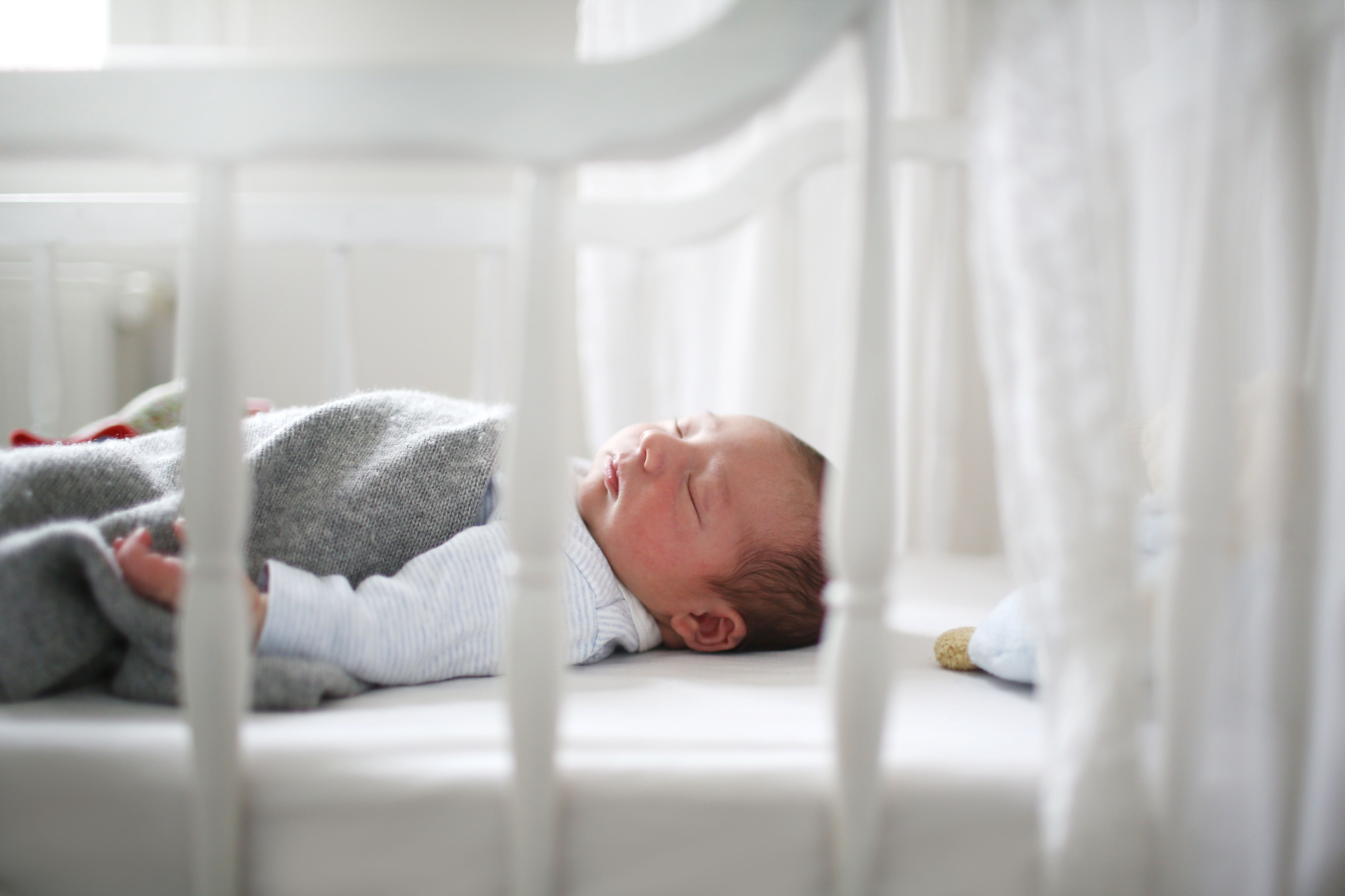 79c9e29b30 How to Choose a CPC Certified Bassinet for Your Baby