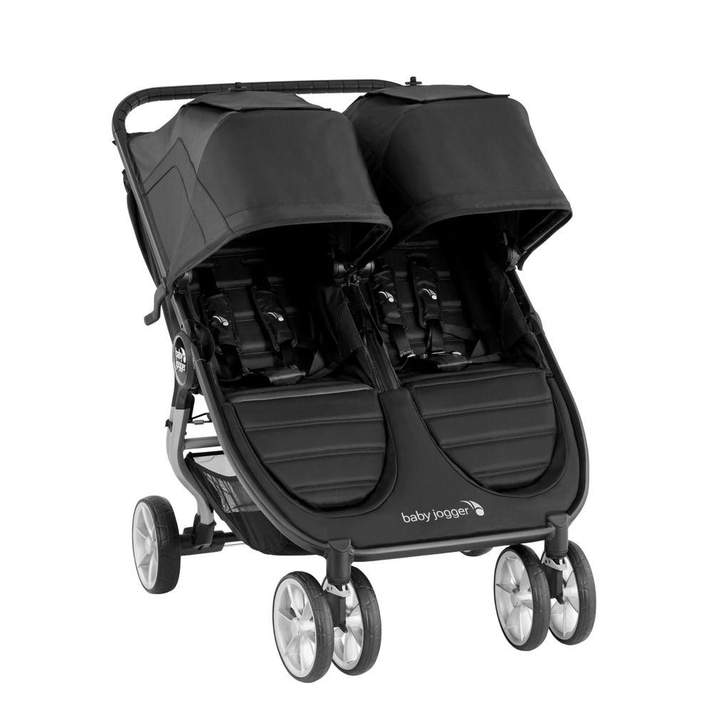 Baby Jogger City Mini 2 Double