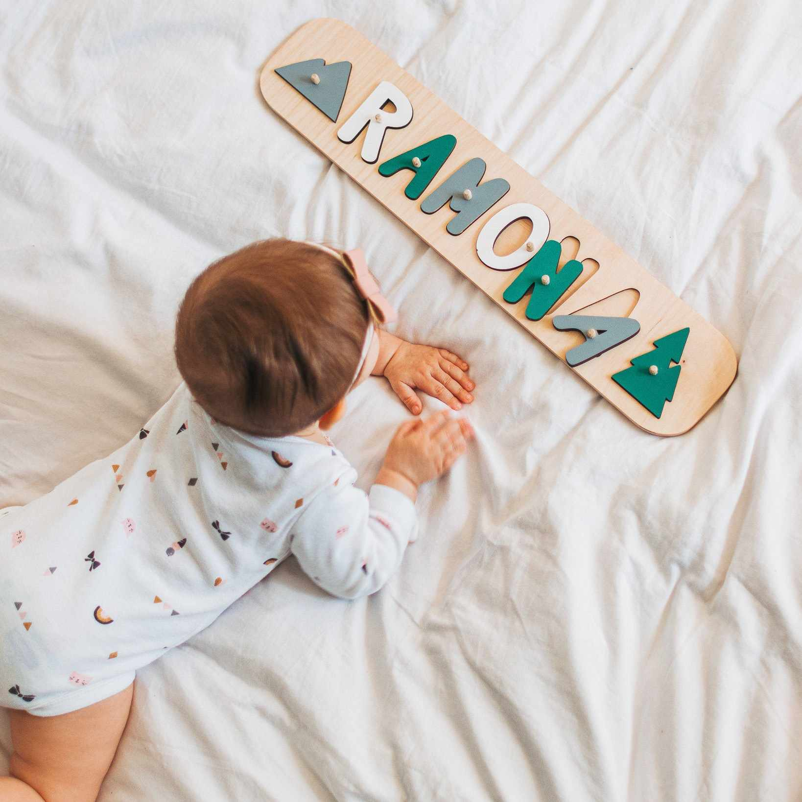 The 31 Best Baby Boy Gifts Of 2021