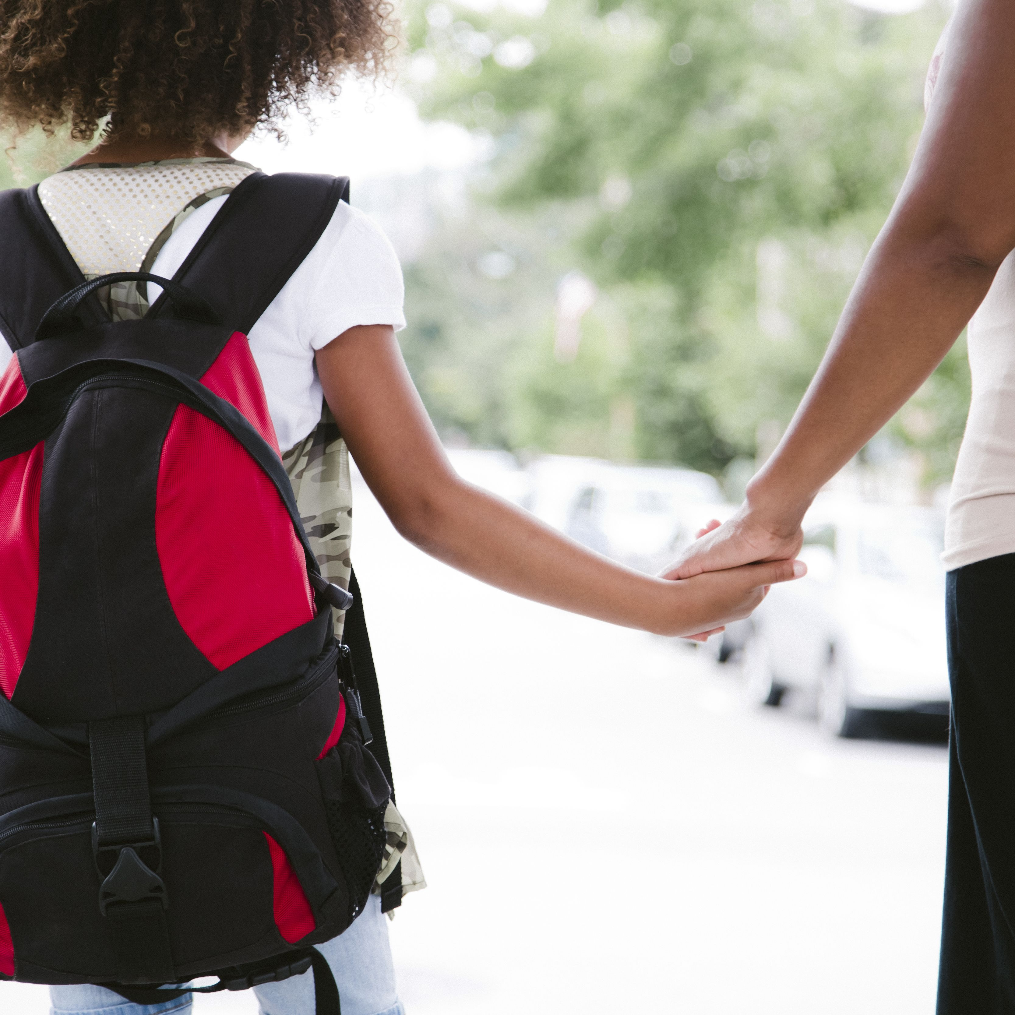 26+ Free Backpack Giveaway 2020 Near Me Pictures