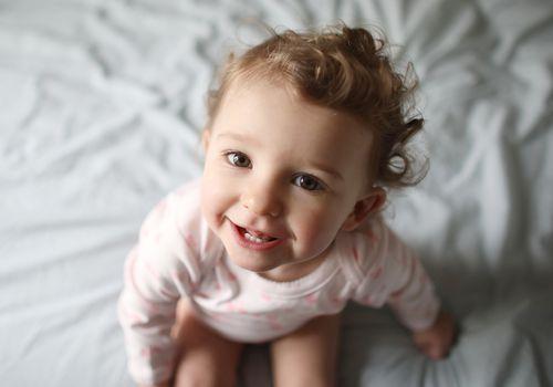baby girl jessica name