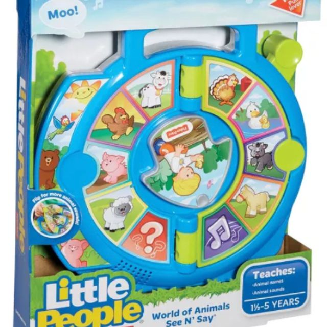 The 22 Best Toys For 18 Month Olds Of 2020