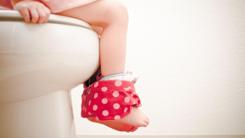 Pooping In You Re Panties Png