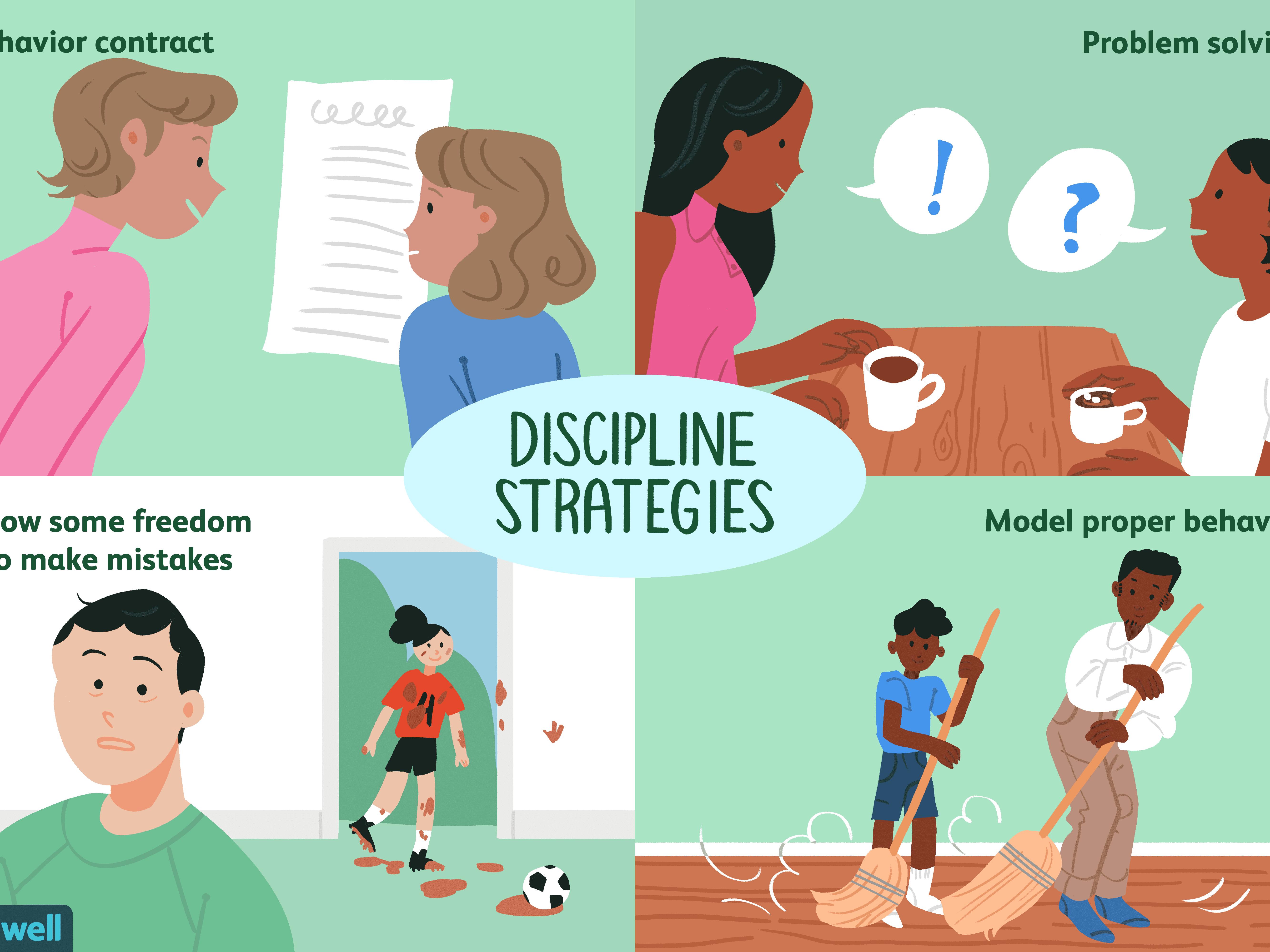 discipline strategies for tweens color1 5bcf2f0746e0fb0026b65f96