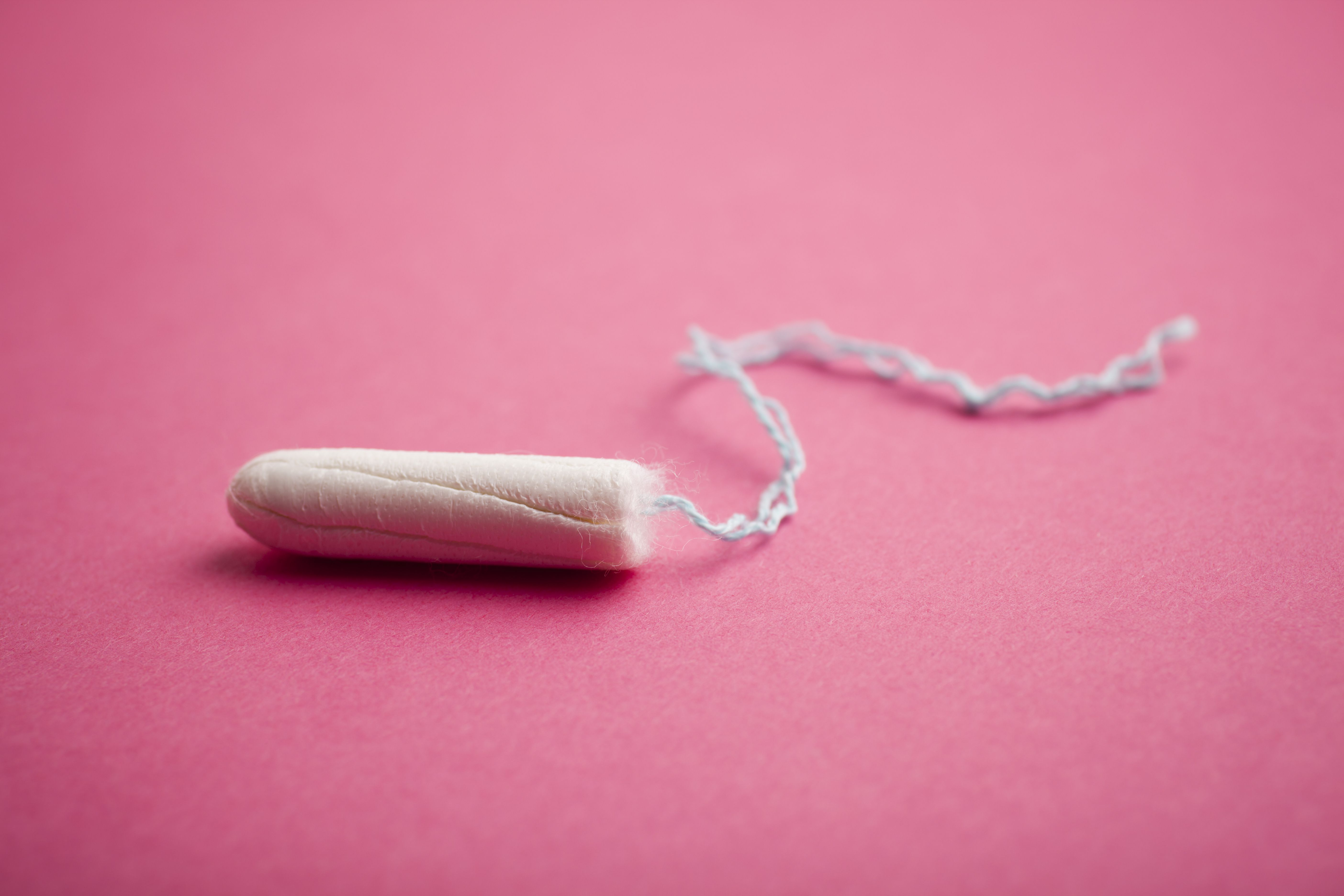 Can You Use Tampons After an Early Miscarriage?
