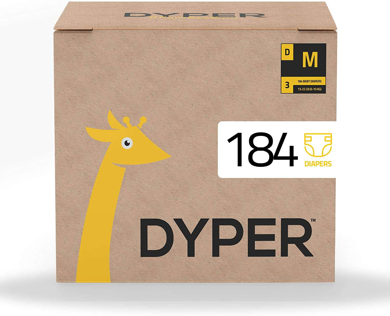 Dyper
