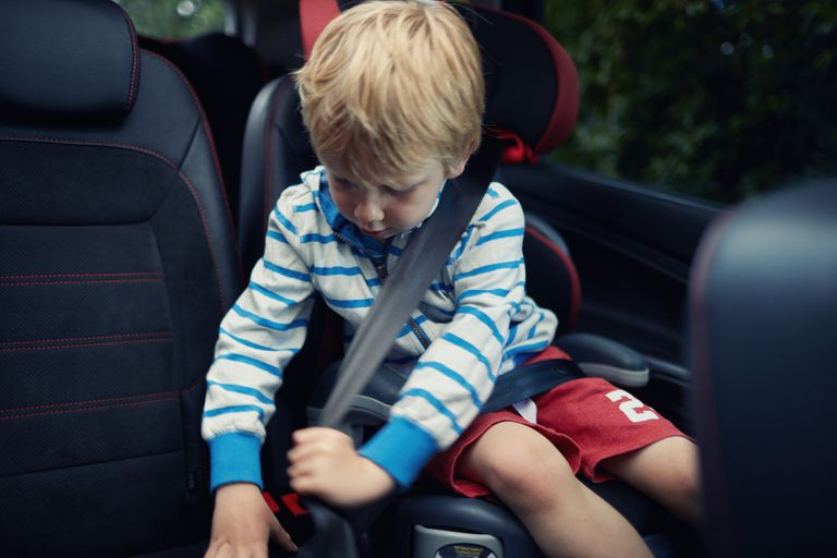 Groovy American Academy Of Pediatrics Car Seat Guidelines Caraccident5 Cool Chair Designs And Ideas Caraccident5Info
