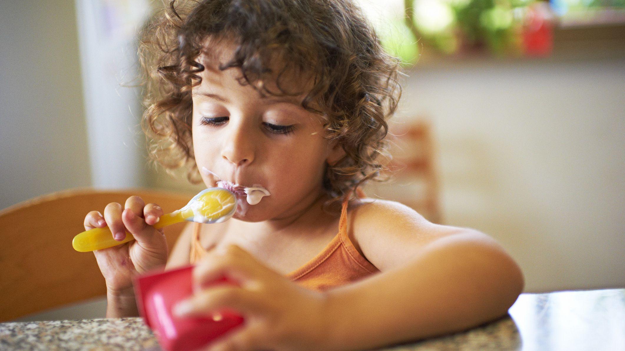 Protein Rich Foods Your Kids Will Enjoy