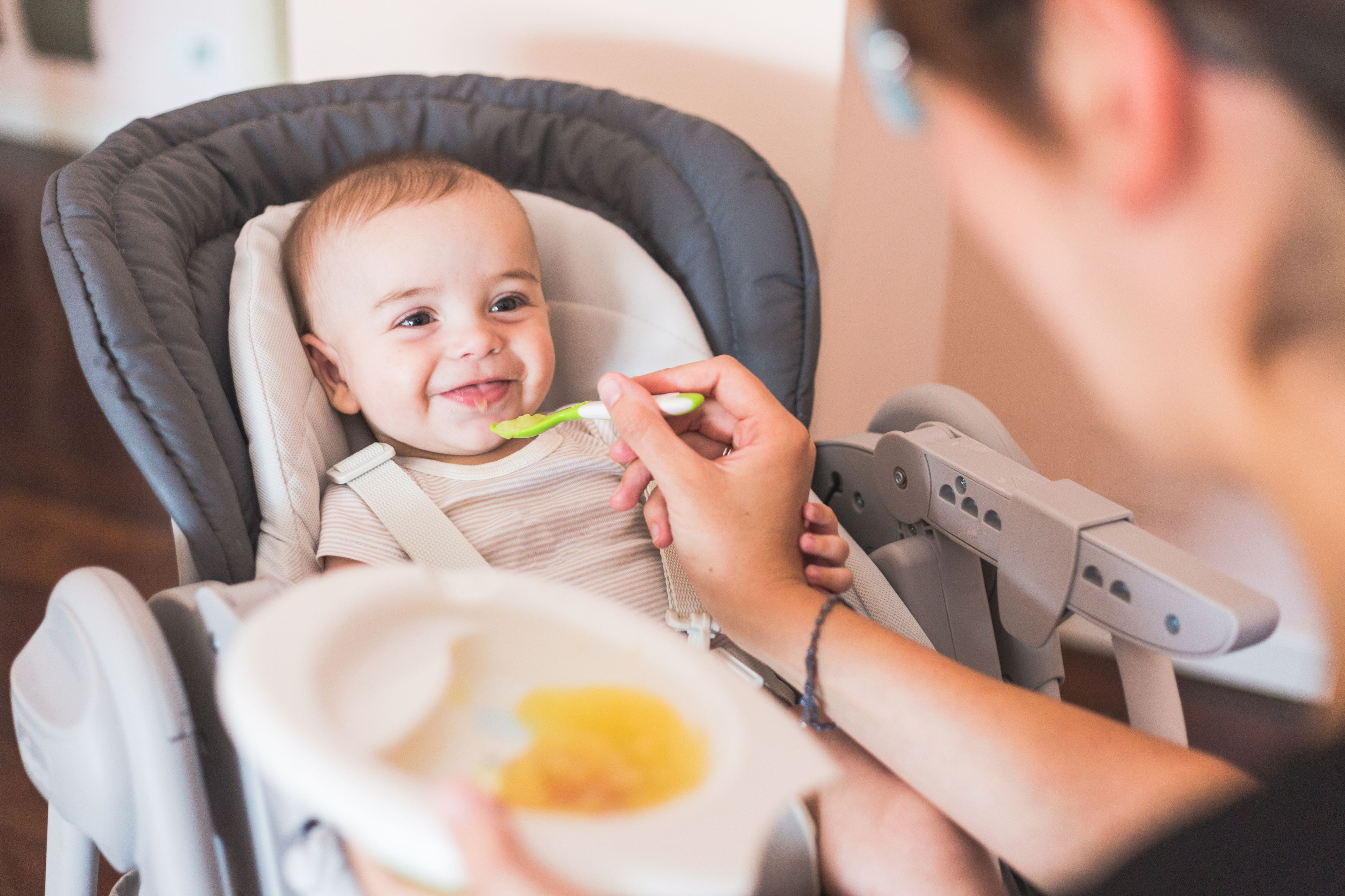 4cab37e1bf6 The 6 Best Travel High Chairs of 2019