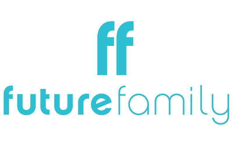 FutureFamily