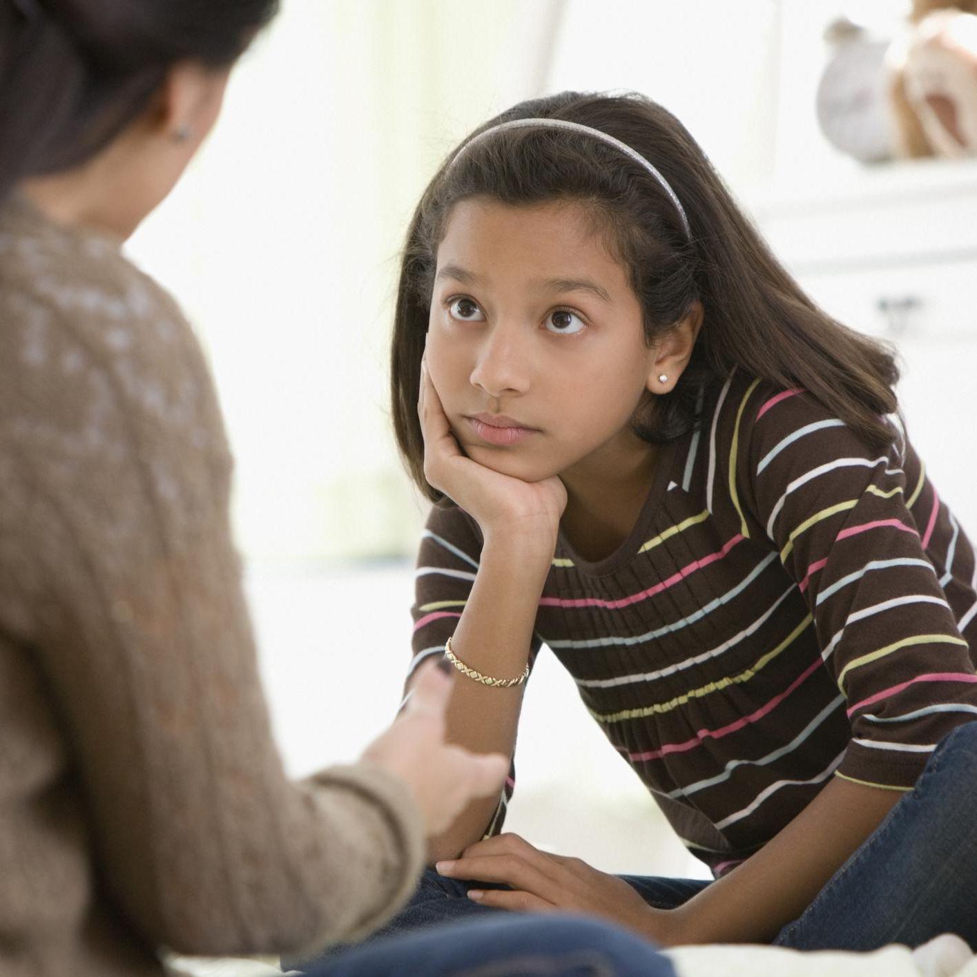 8 Ways to Avoid Raising a Bully