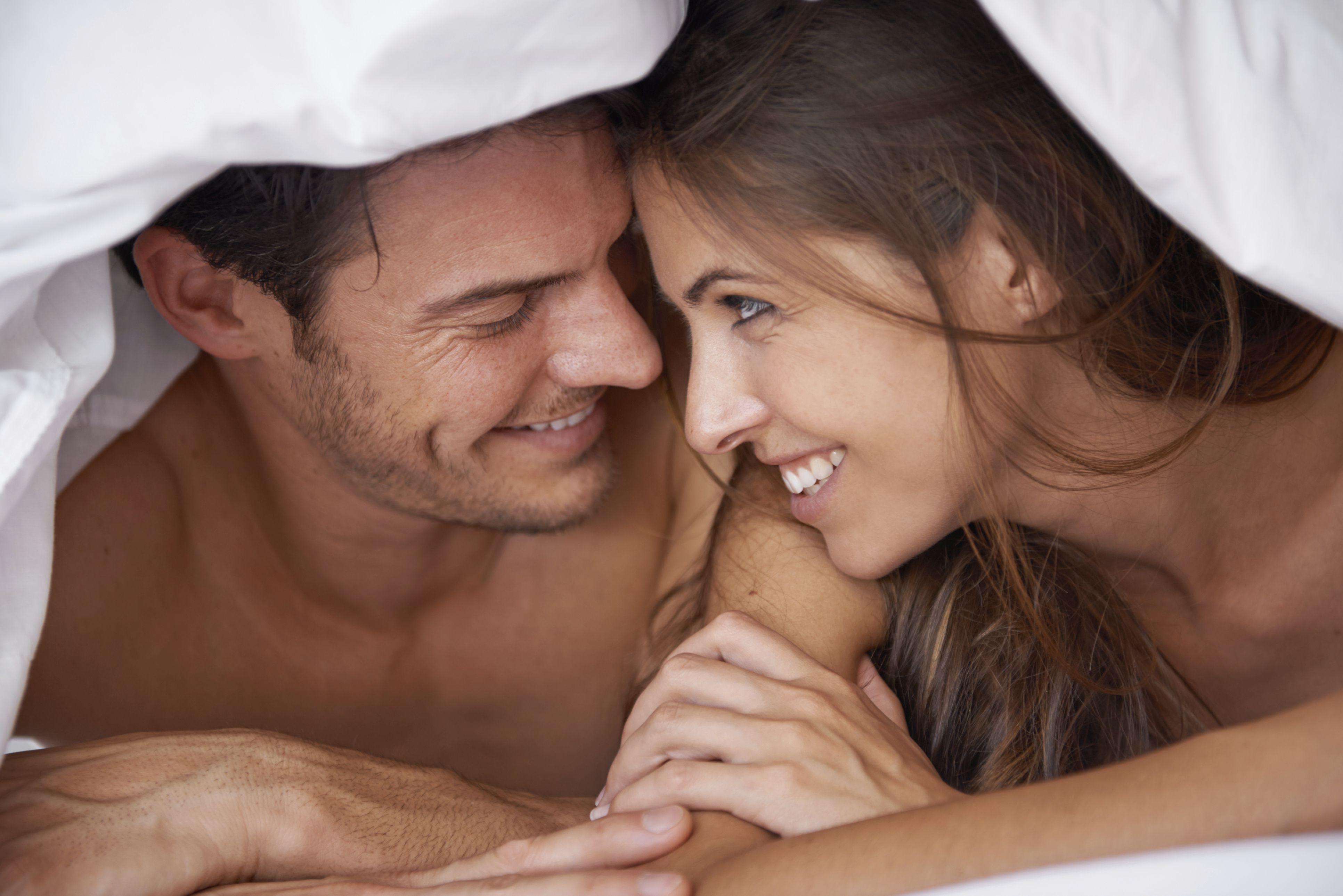 сексуальные отношения между супругами фото день сможете