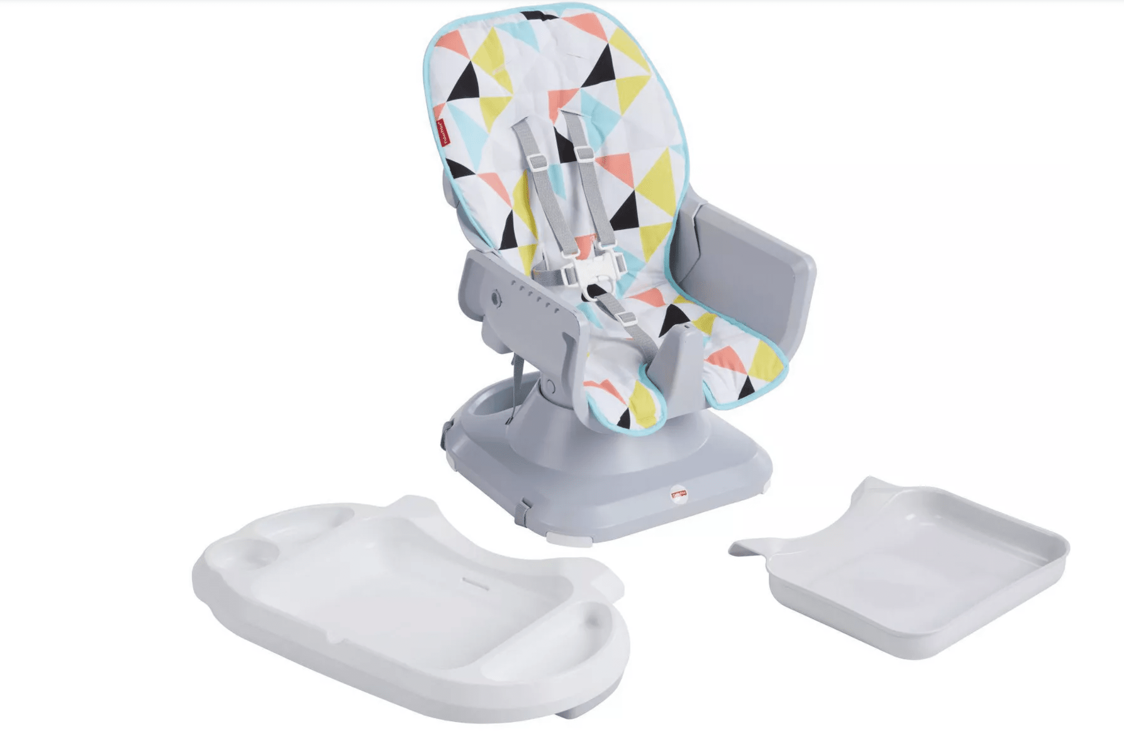 fisher-price-spacesaver-high-chair-windmill