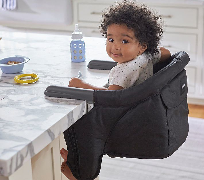 inglesina-fast-table-chair