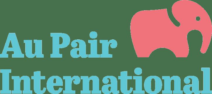 Au Pair International