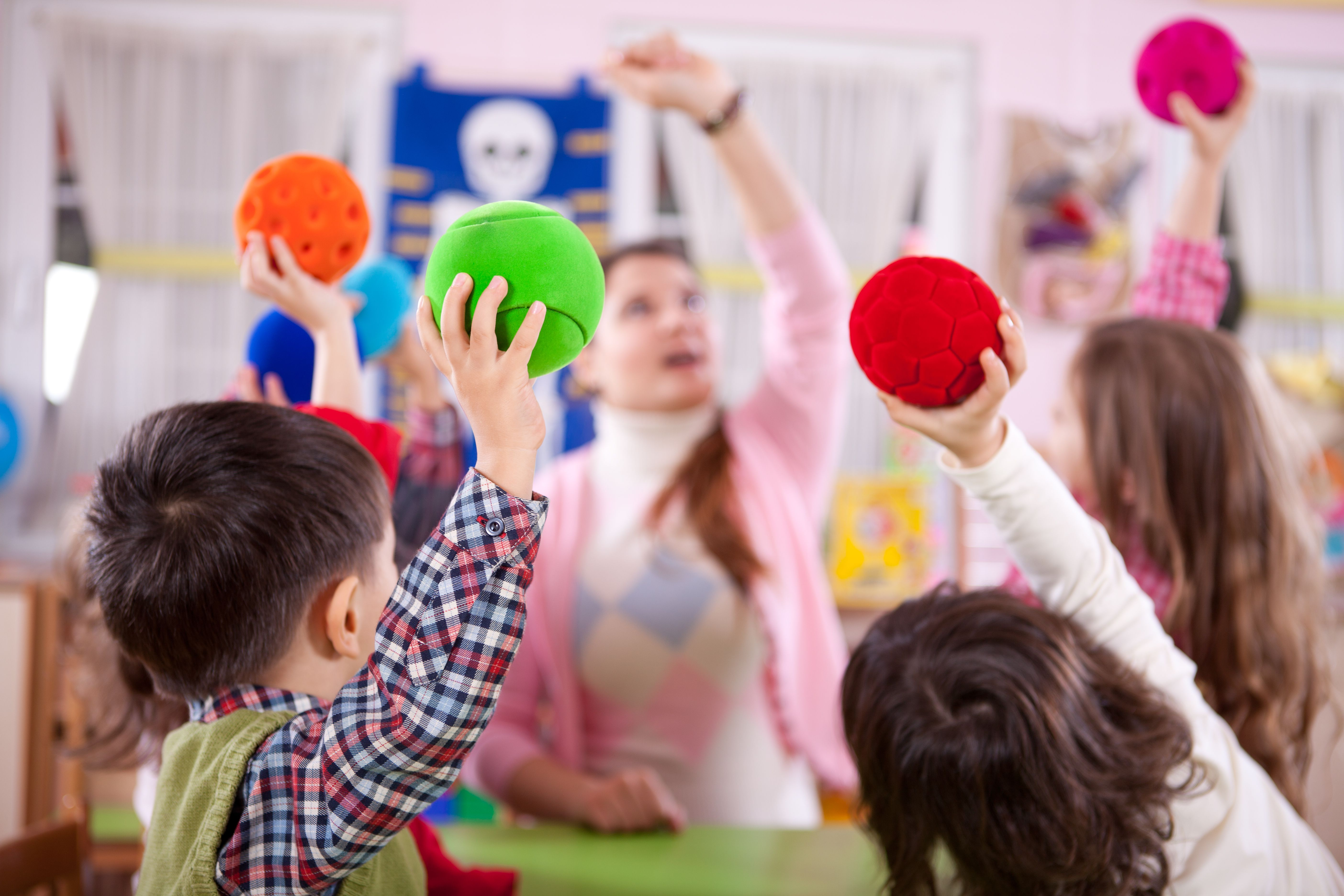 Tips For Recognizing Learning Disorders >> Recognizing Early Signs Of Learning Disabilities