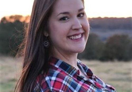 Katrina Cossey