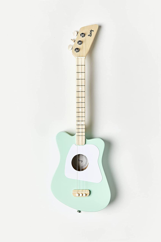 Loog 3-String Guitar