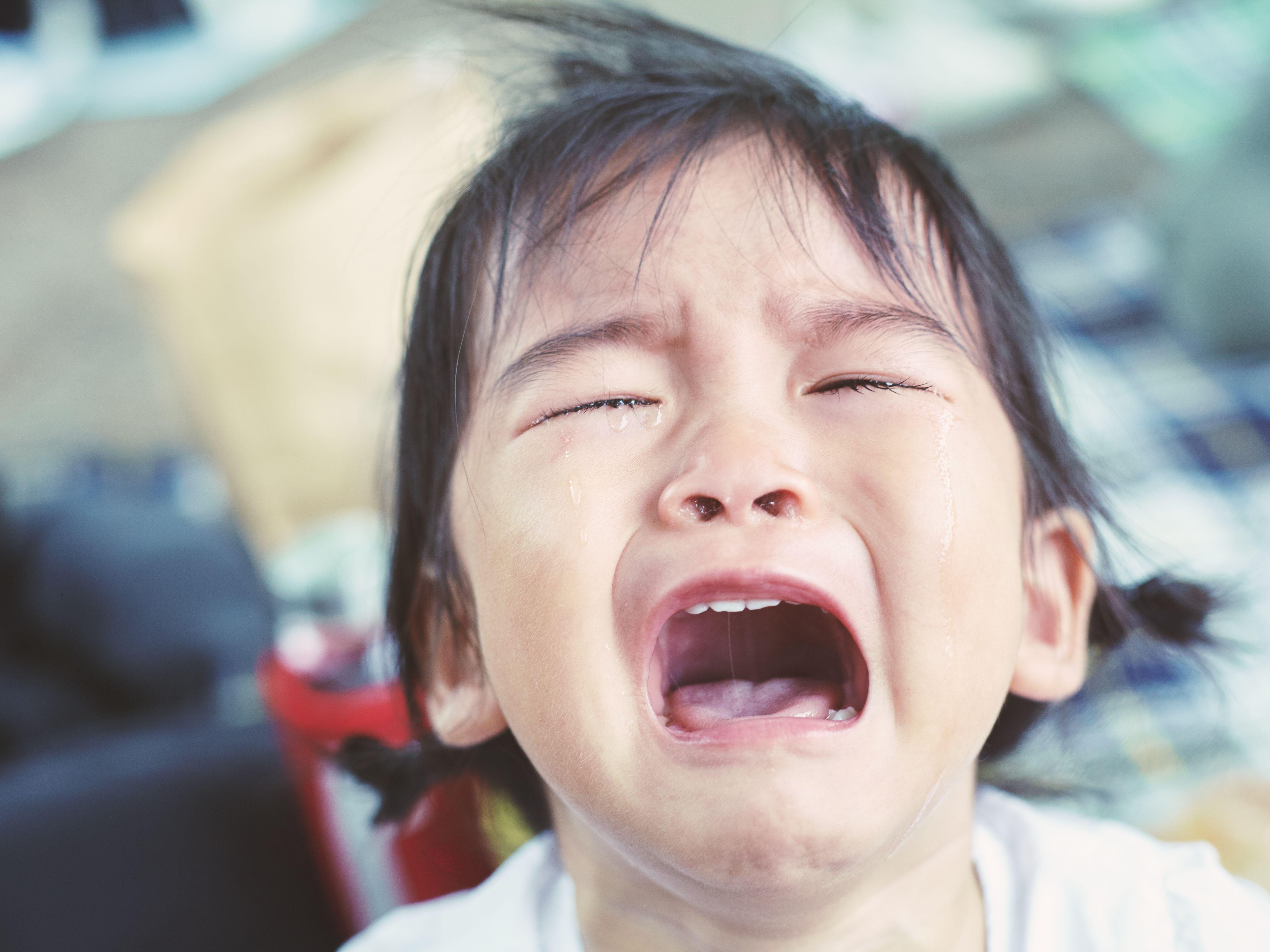 When Your Child S Preschool