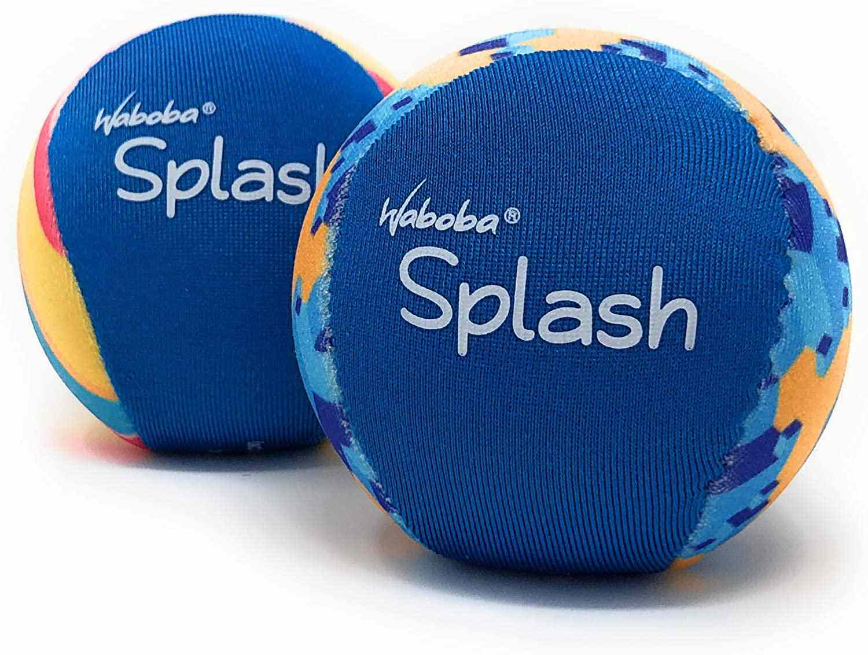 Waboba Splash Water Bouncing Ball