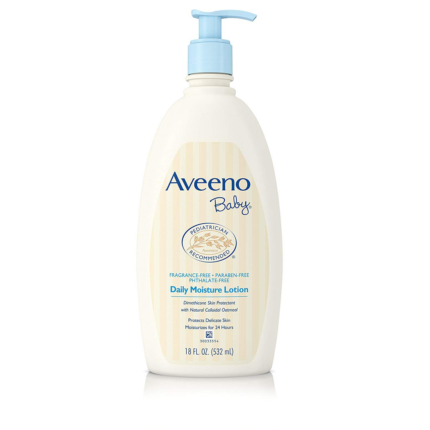 a7f13e72c1c5 Top 10 Baby Lotions and Baby Bath Products