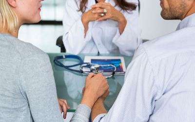 Lupron Side Effects and Risks in IVF Treatment