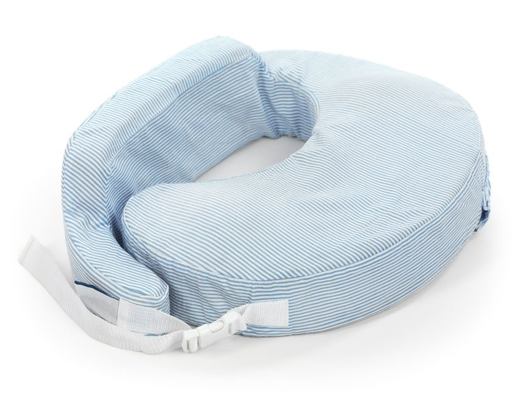 Breastfeeding Products and Gifts, A Nursing Pillow