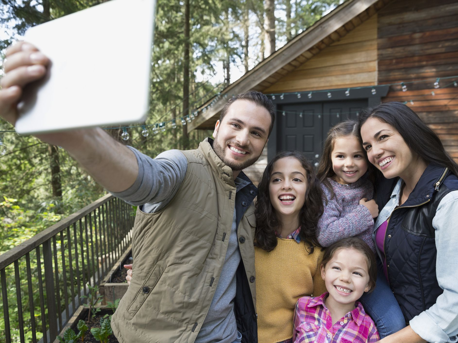 4 Biggest Problems Blended Families Face