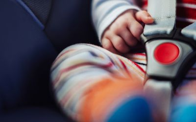 winter car seat safety pdf