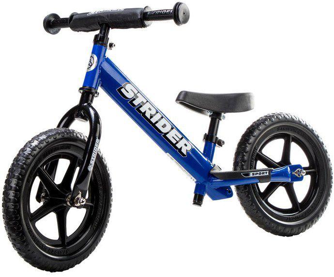 STRIDER 12 Sport Kids' Balance Bike
