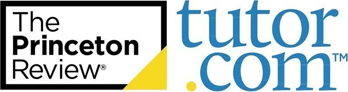 Tutor.com