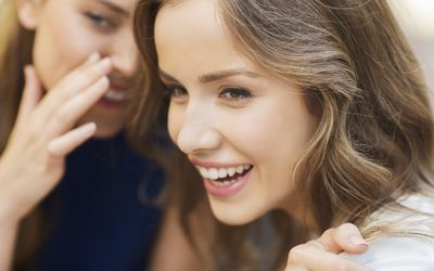 3 Reasons Why Envy and Jealousy Lead to Bullying