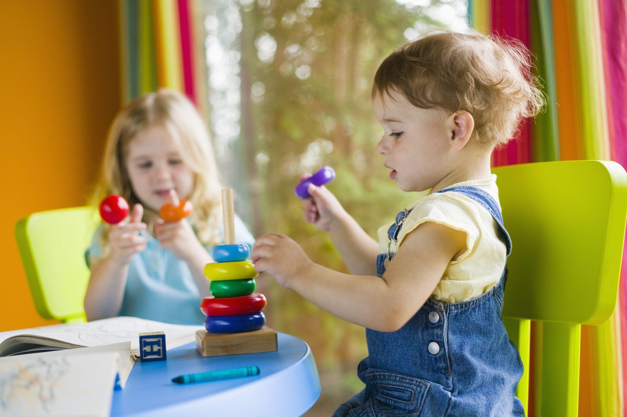 Children Should Avoid Bringing Certain Items to School