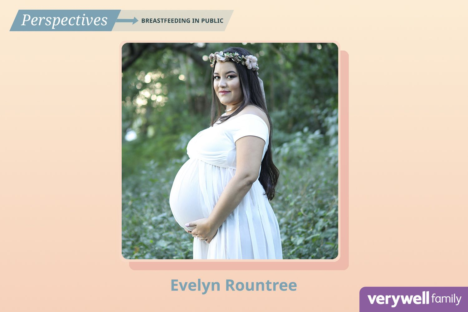 Evelyn Rountree