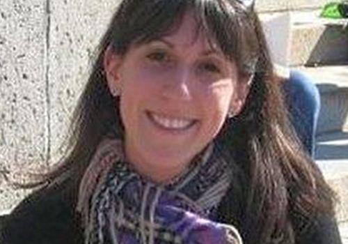 Jaime Rochelle Herndon, MS, MPH