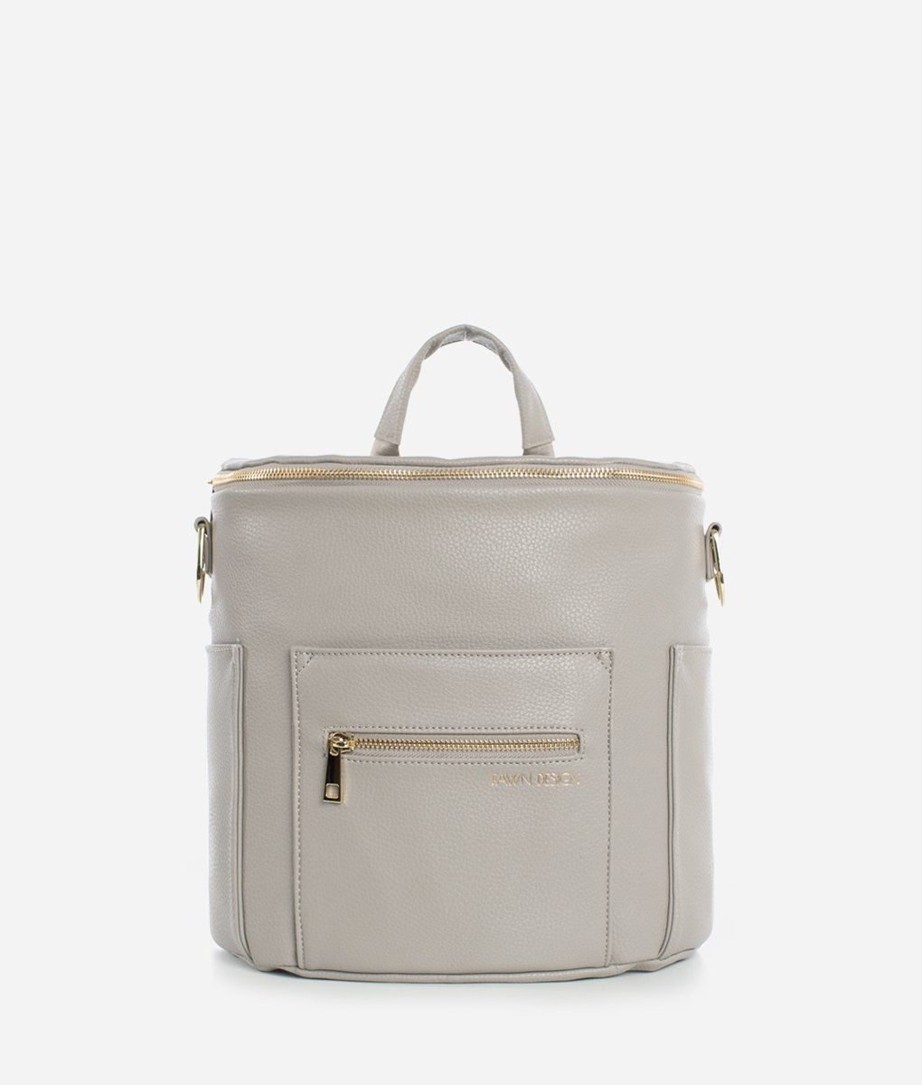 Fawn Design Mini Diaper Bag