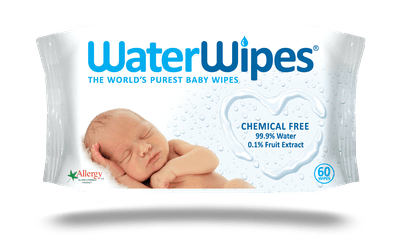 Chemical Free Baby Wipes Do Exist And You Should Consider Using Them