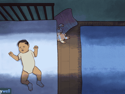 how to keep your baby warm at night